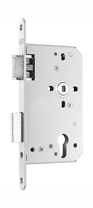 Systems Home Alarm Security