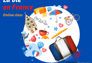 French Classes Beginner-3
