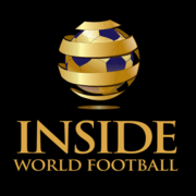 Inside World Football