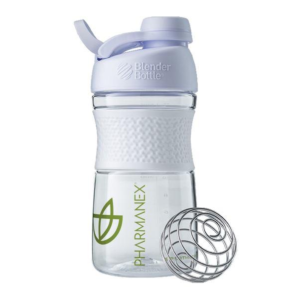 Pharmanex Shaker Bottle