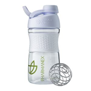 Pharmanex Shaker Bottle