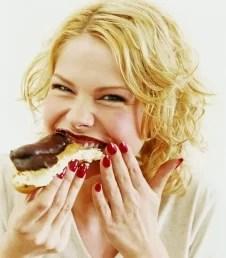 dieetpillen