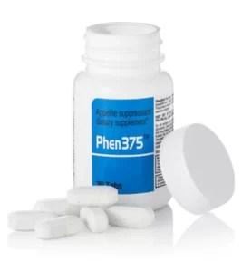 phen375-nieuw
