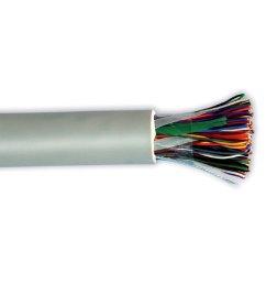 uutp cat3 cable  [ 1000 x 1000 Pixel ]