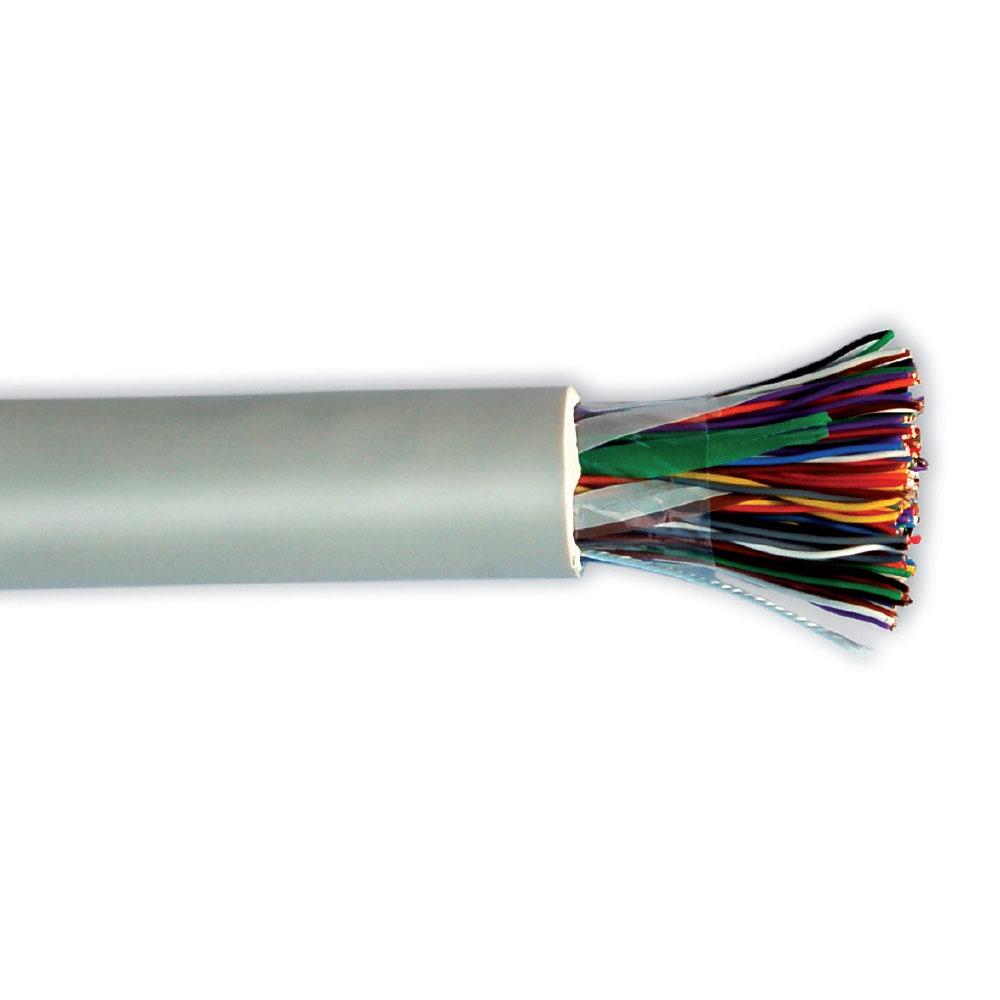 medium resolution of  uutp cat3 cable