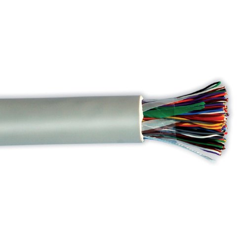 small resolution of  uutp cat3 cable