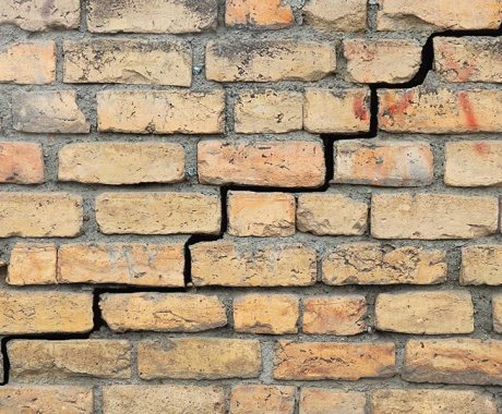 Signs of Foundation Problems: 6 Things To Look For