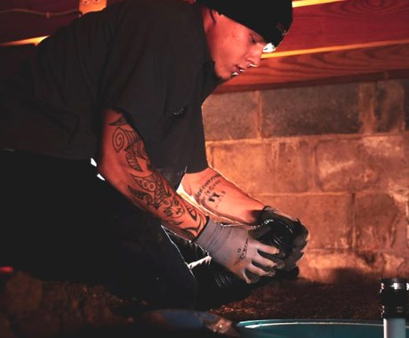 Top 3 Must-Knows About Professional Crawl Space Repair
