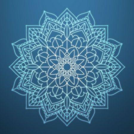 Chakra Harmonie, balanceer en harmoniseer al je chakra's, groot en klein