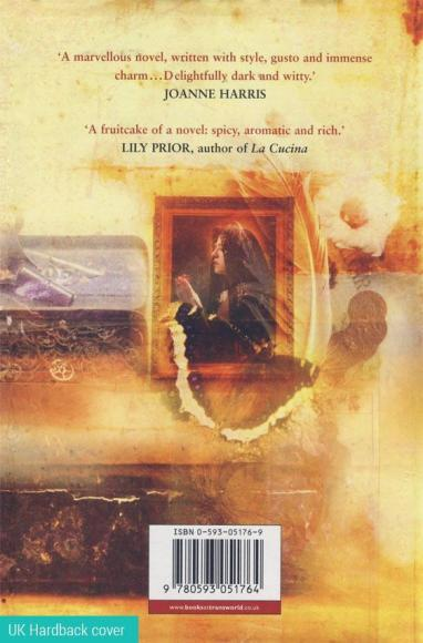 Front cover image of the book A Time of Angels