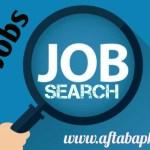 Best Jobs Sites Thumbnail