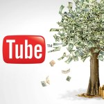 Earn From Youtube Thumbnail