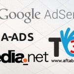 Top 3 Ad Networks Thumbnail