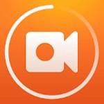 DU-Recorder Logo