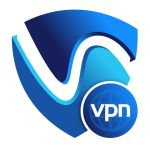 Vital Security VPN Logo