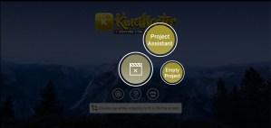 KineMaster Gold Pro Apk [Updated 2021] (Download) 2