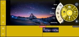 KineMaster Gold Pro Apk [Updated 2021] (Download) 3
