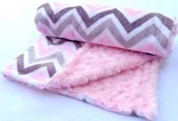 Pink Baby Blanket | www.pixshark.com - Images Galleries ...
