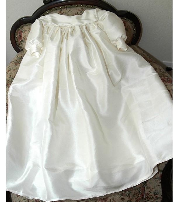 custom christening baby infant