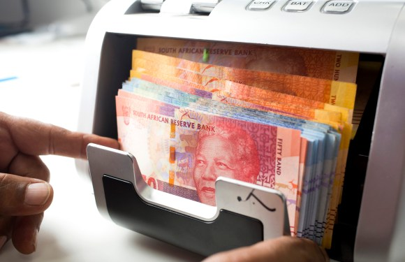 This is how SMEs can avoid costly foreign exchange risks