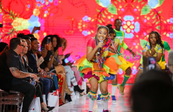 Nominations for BET AWARDS 2020 are officially out!