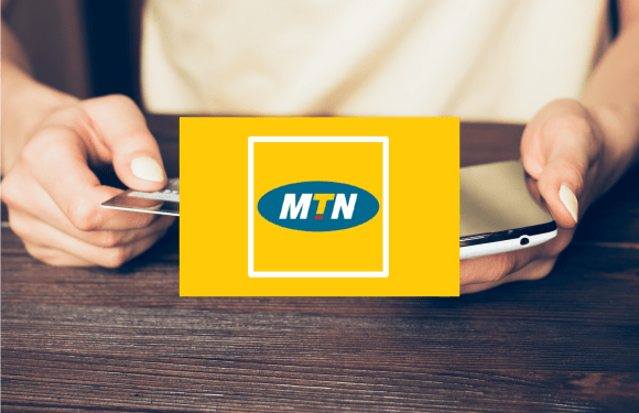 MTN partners with IFC to grow Mobile Money network