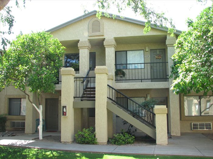 The Orchard Senior Housing in Mesa AZ  After55com