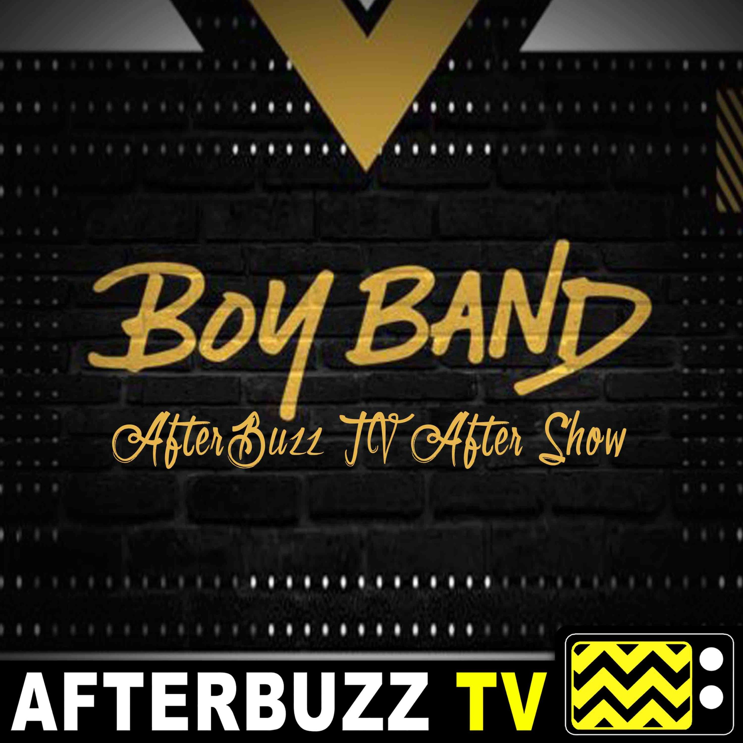 In Real Life: Exclusive Interview Following Boy Band  | AfterBuzz TV