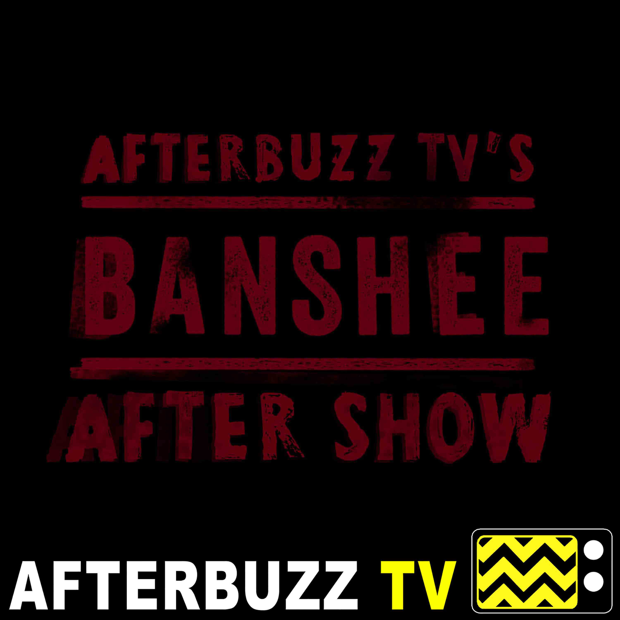 The Banshee Podcast