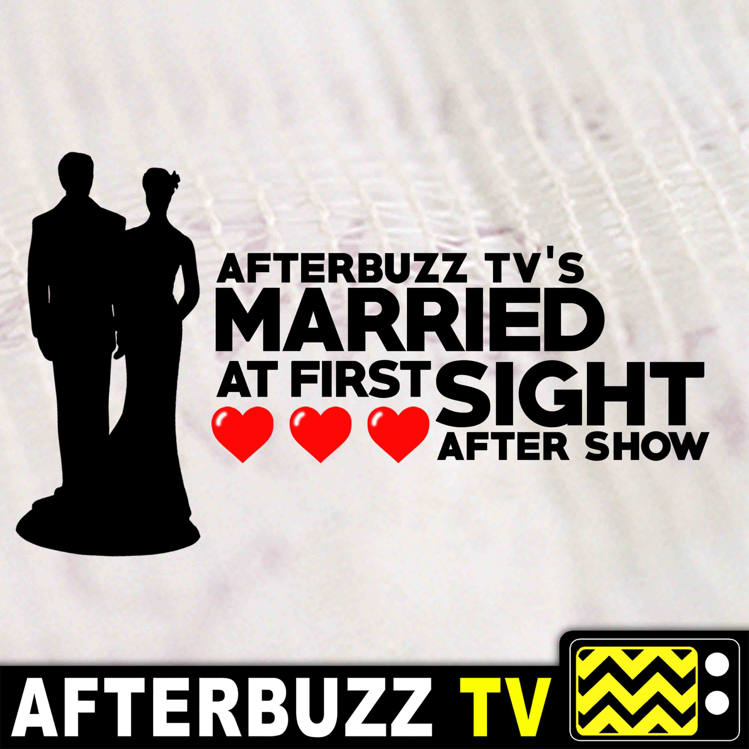 Married at First Sight: Australia S7 E8 Recap & After Show: Explosive Party