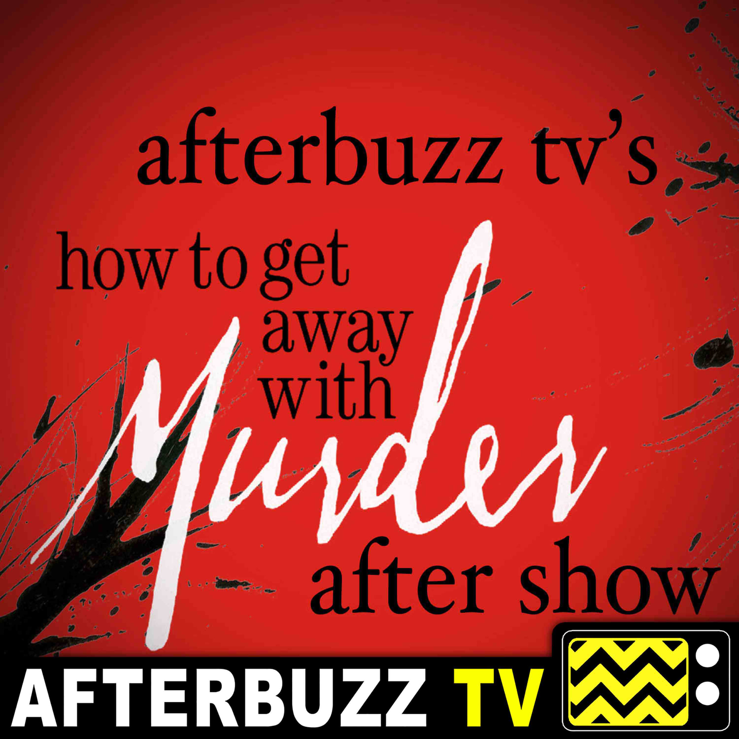How to Get Away With Murder S6 E15 Recap & After Show: It's So Hard to Say Goodbye