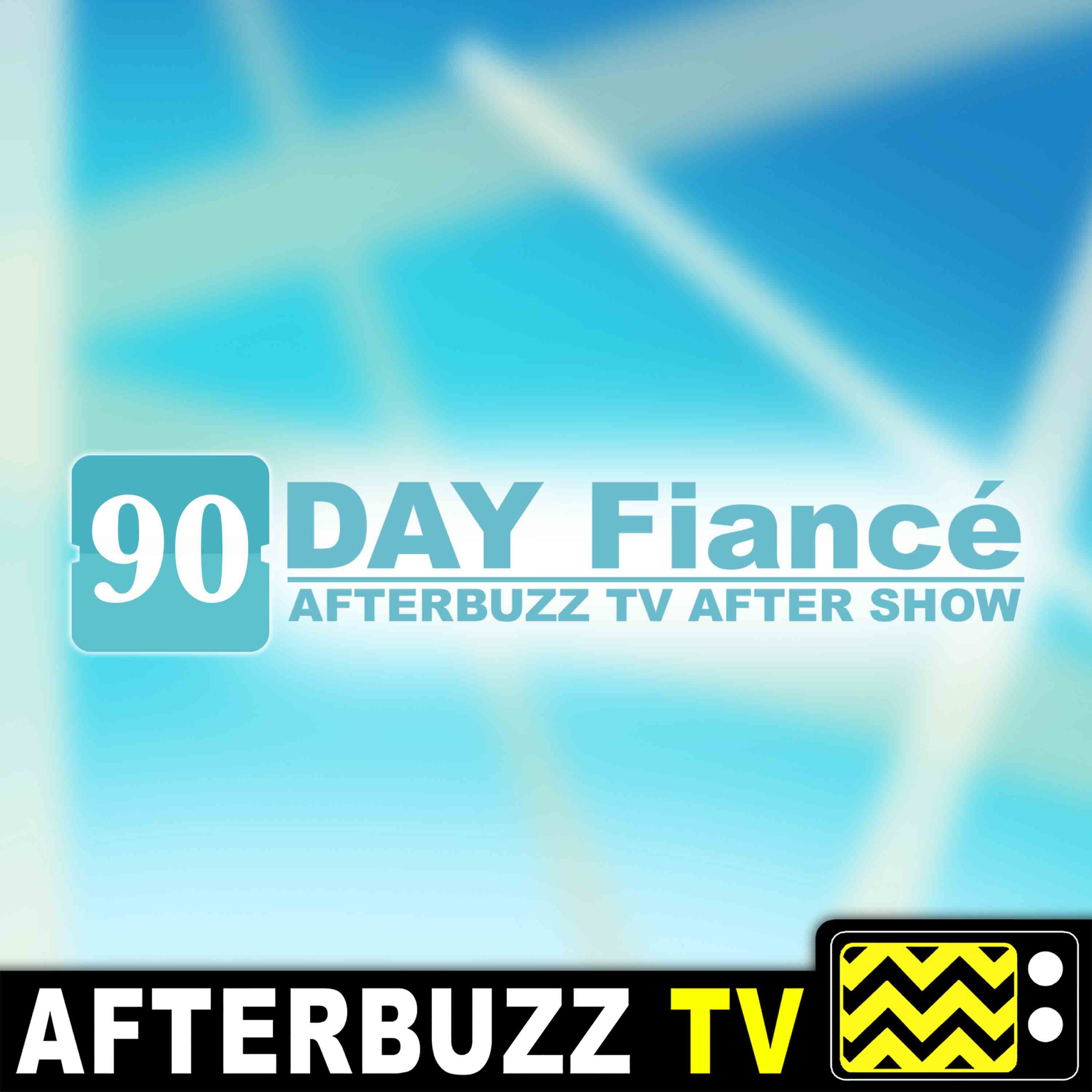 Who Are the 5 most hated 90 Day Cast Members? – 90 Day Fiancé News Weekly