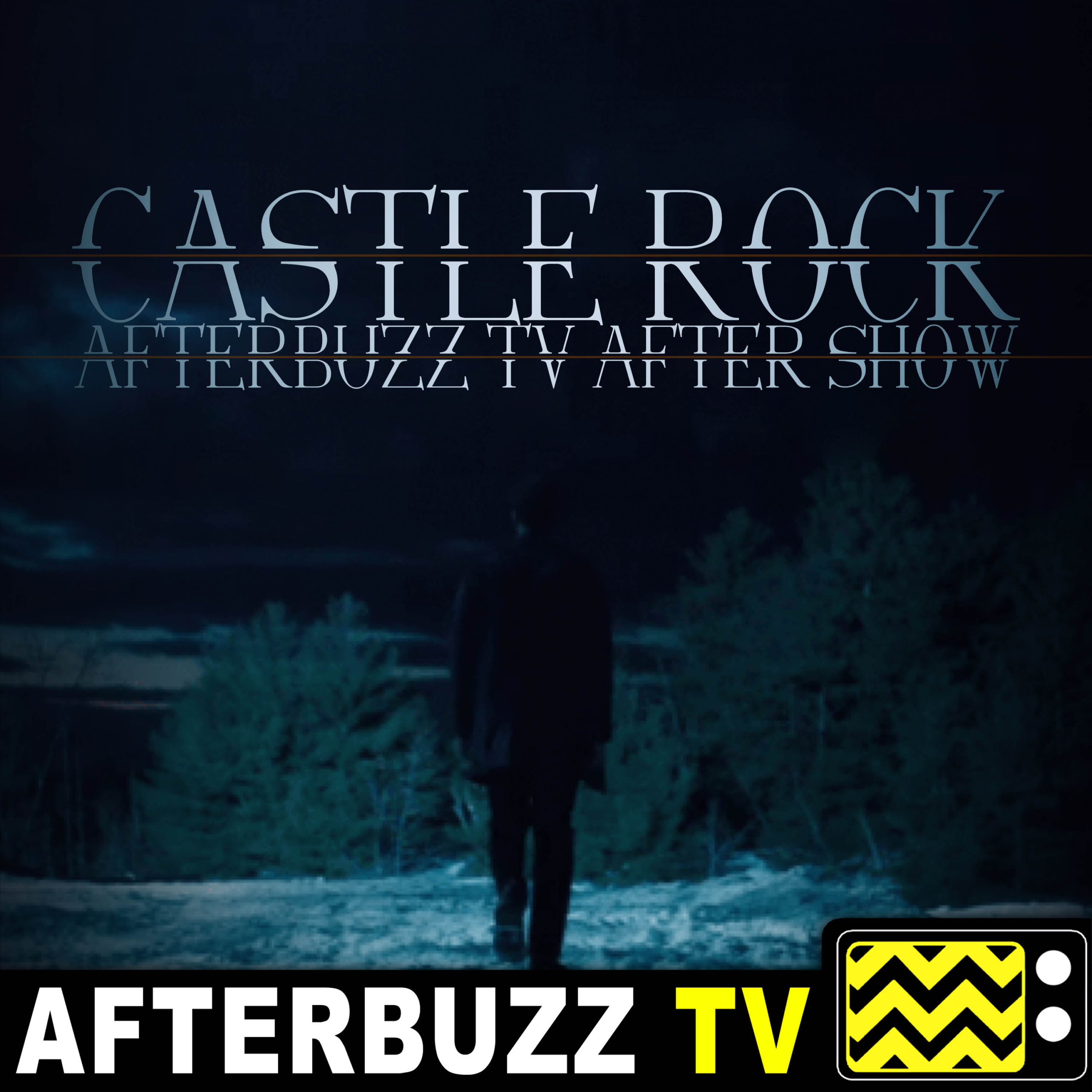 The Castle Rock Podcast
