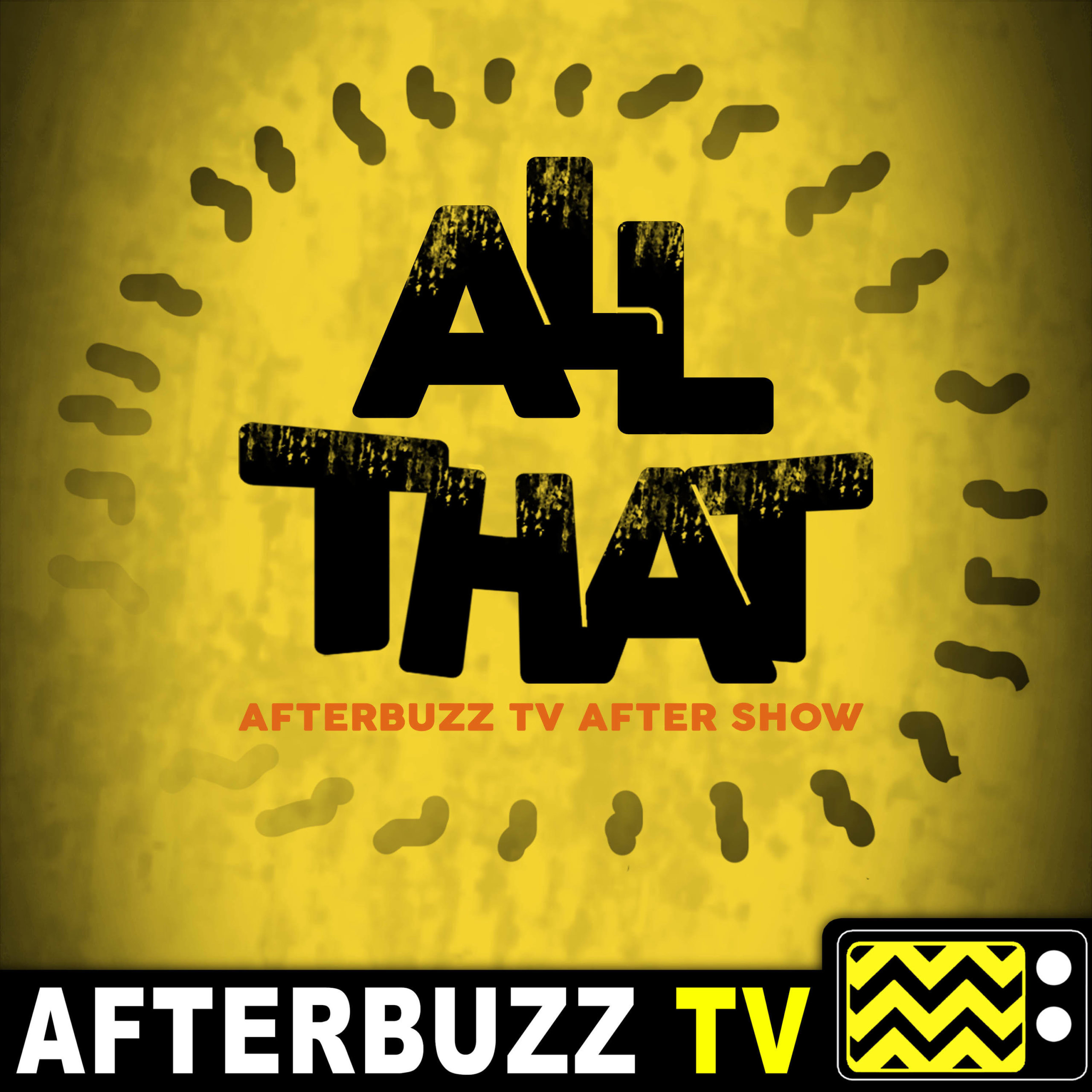 The All That Podcast