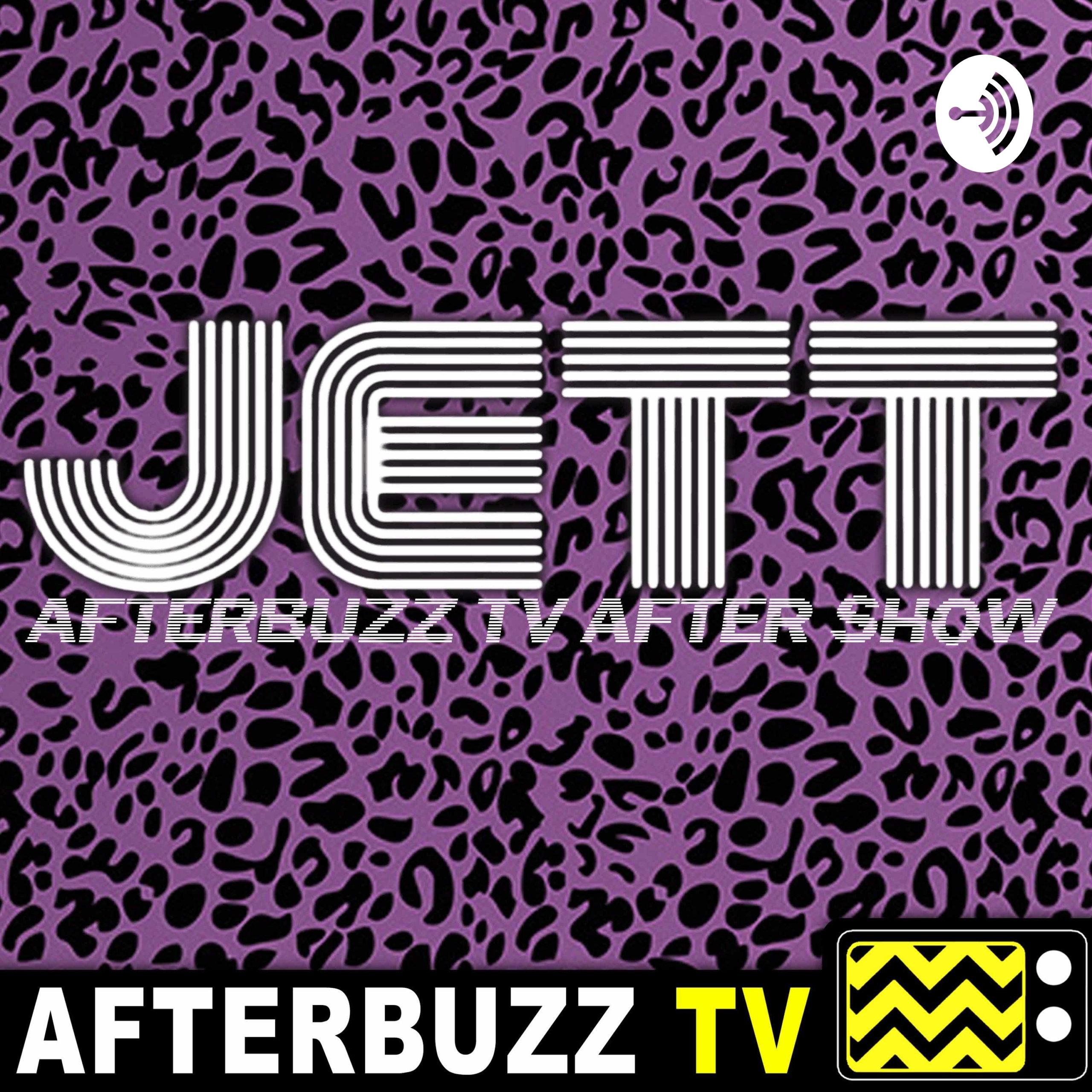 The Jett Podcast