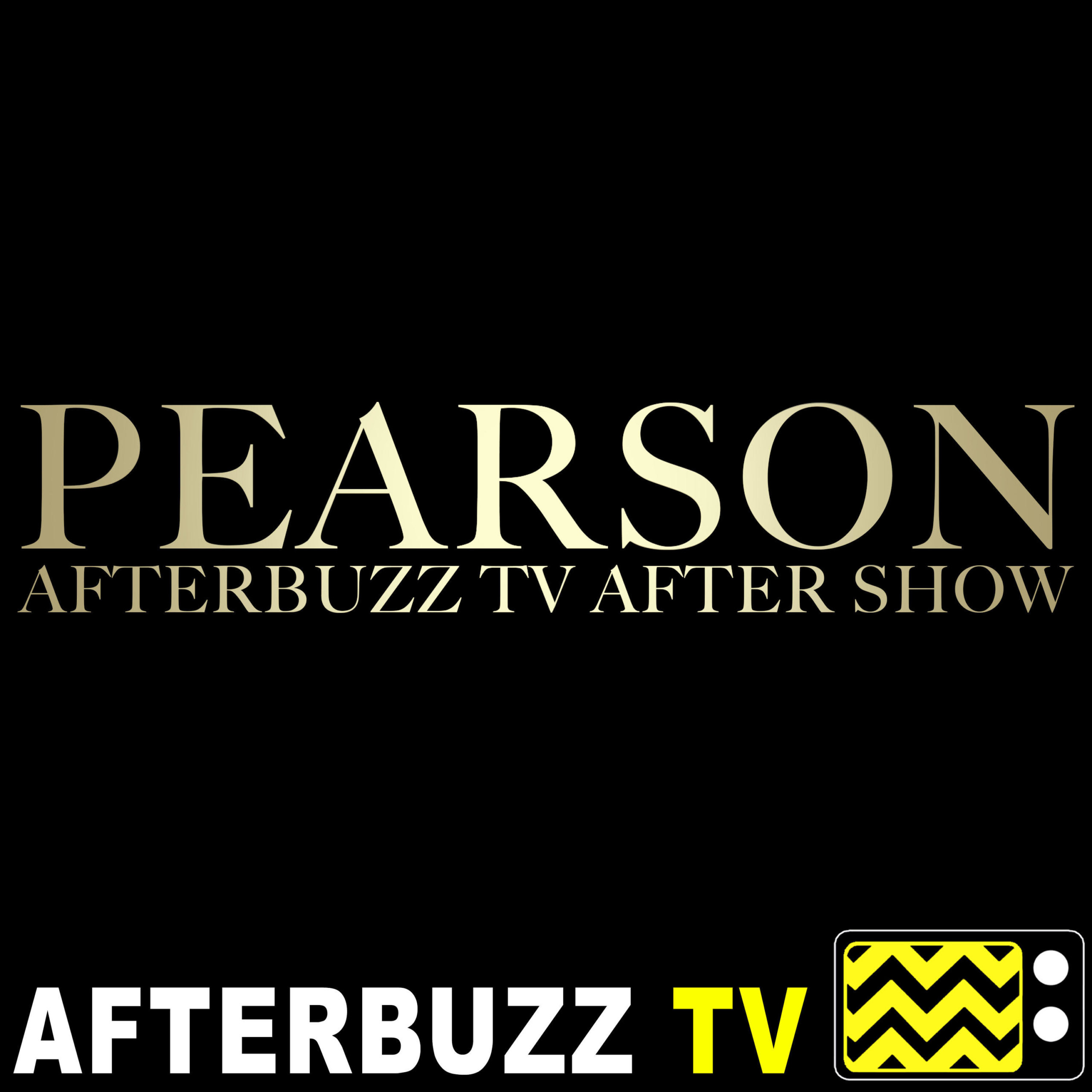 """The Fixer"" Season 1 Episode 10 'Pearson' Review"