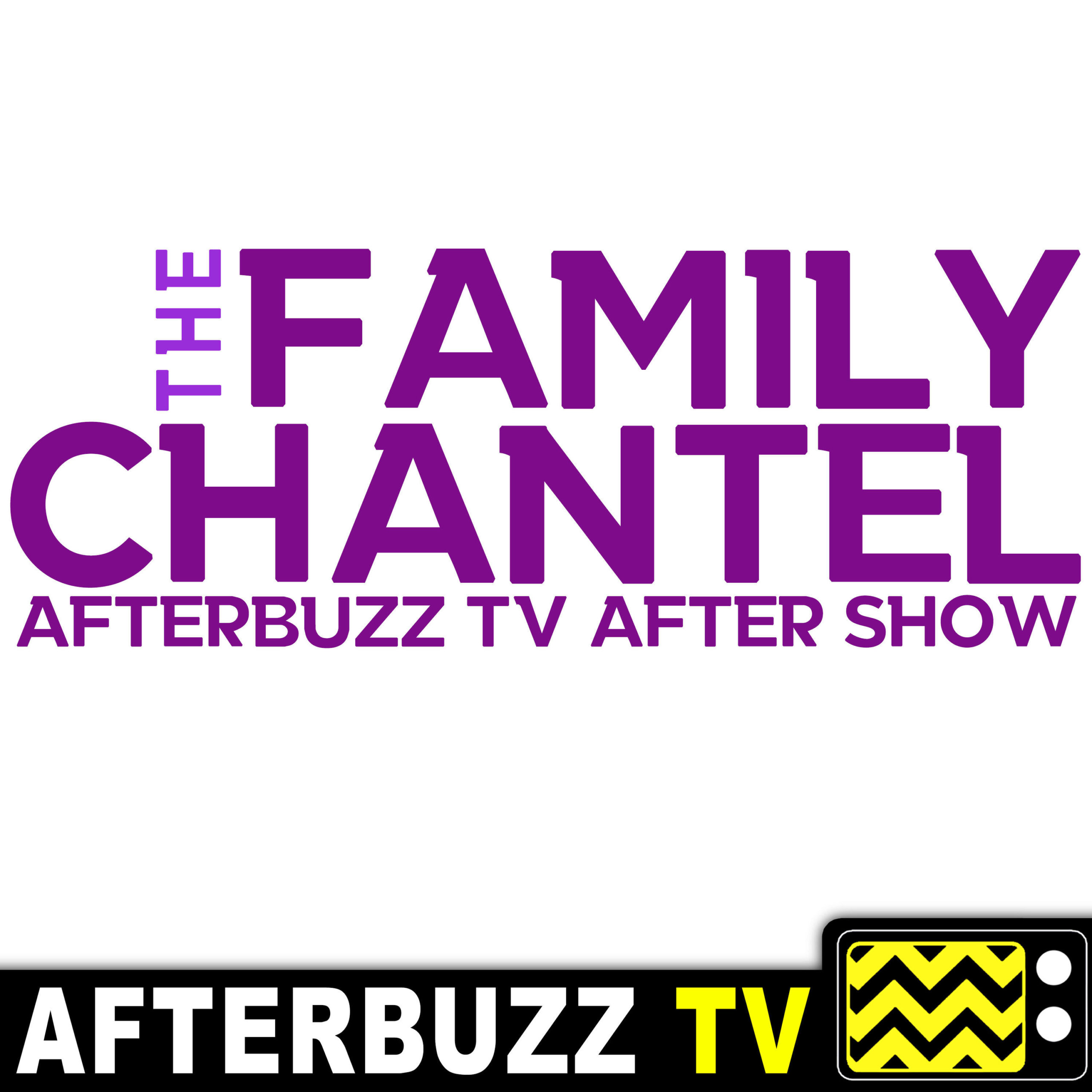 The Family Chantel Podcast