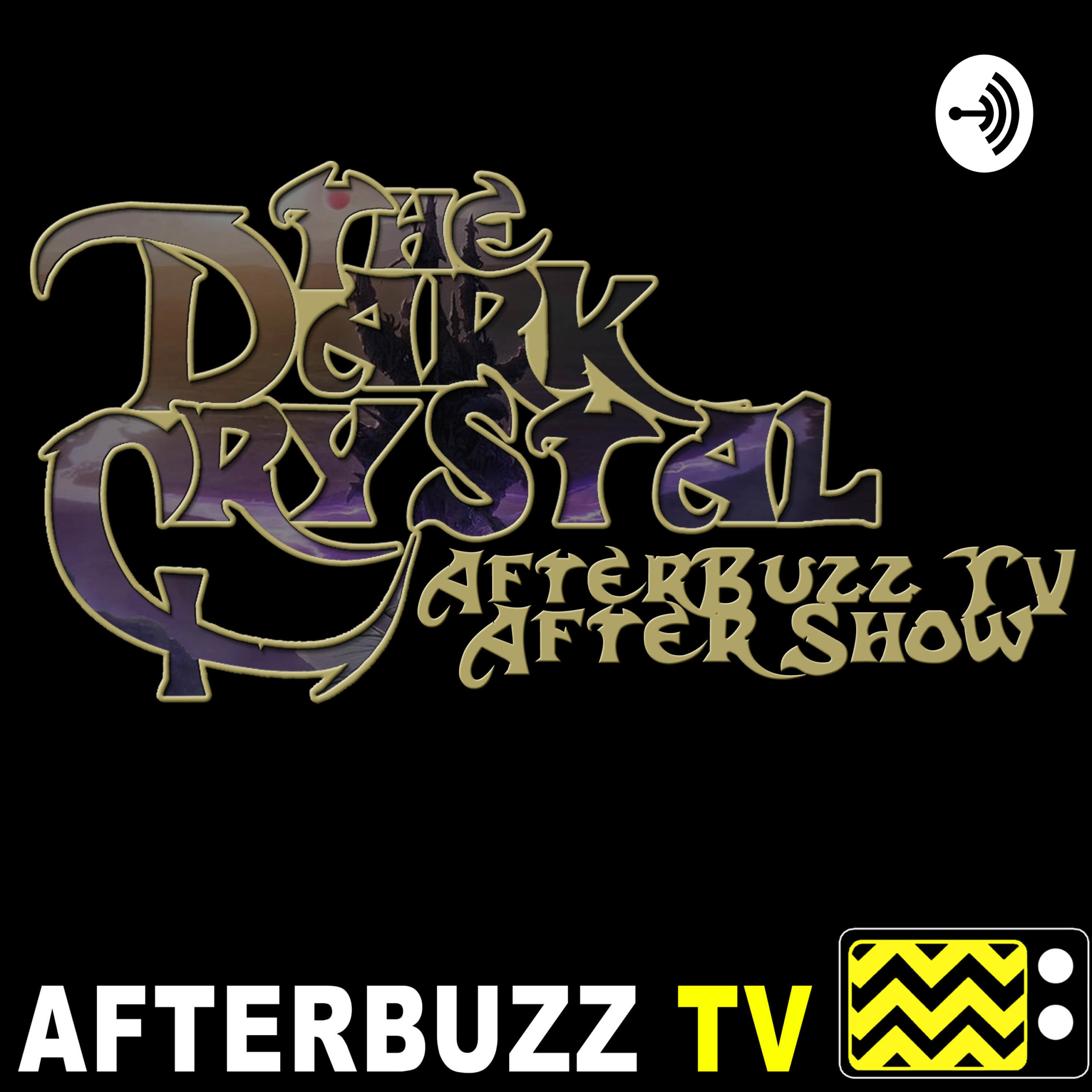 The Dark Crystal Podcast
