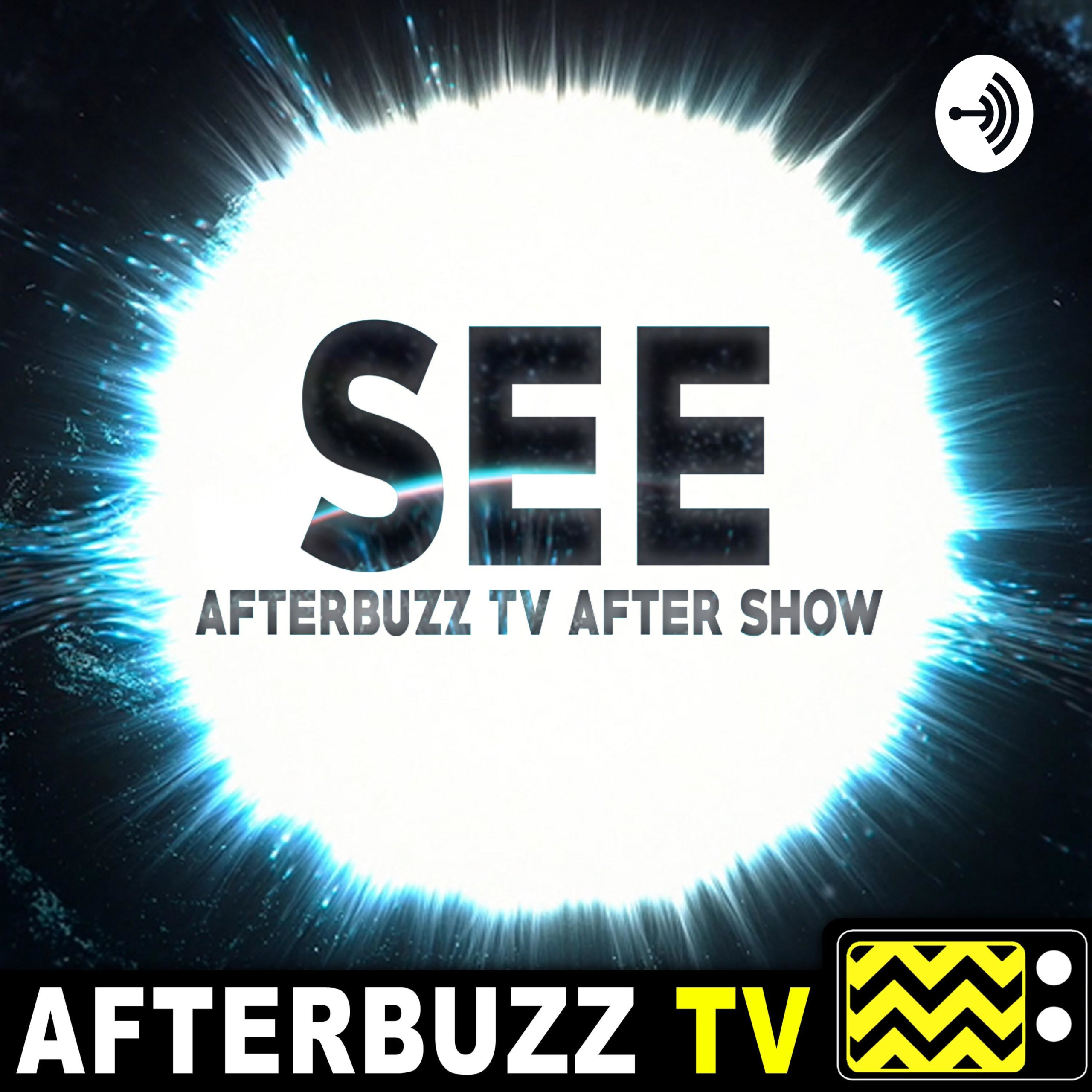 The See After Show Podcast