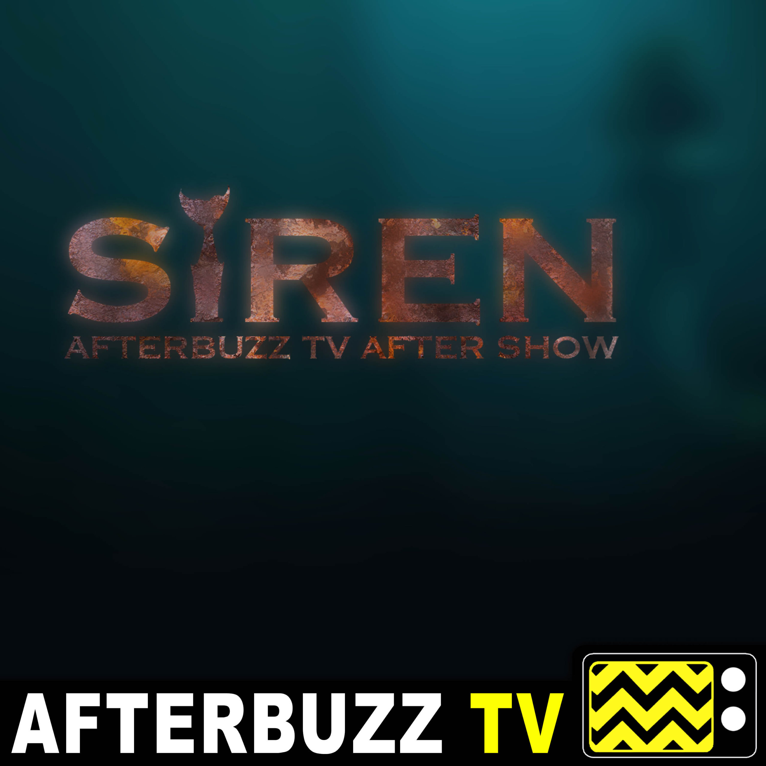Siren S3 E10 Recap & After Show: Is Ben Alive?!