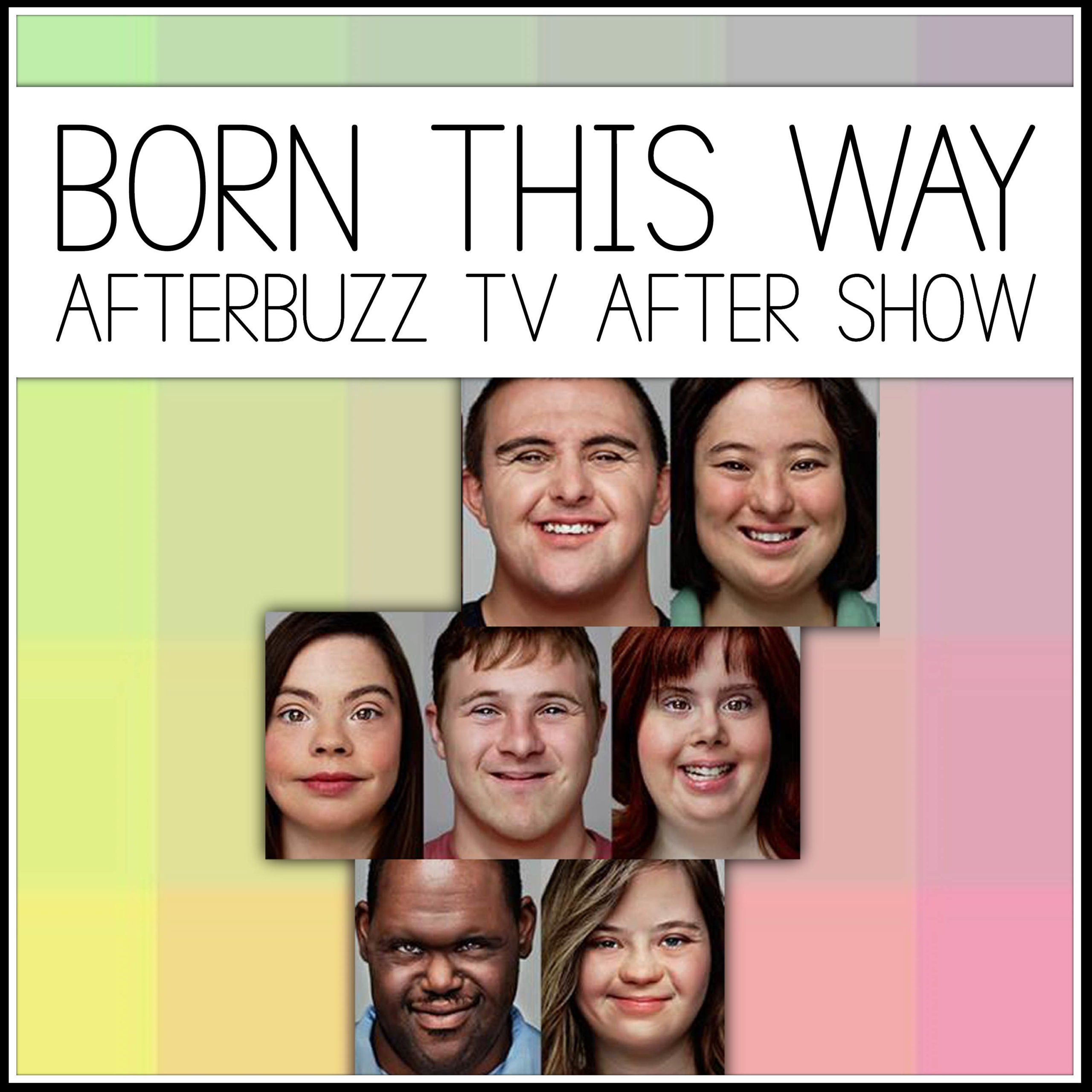 Born This Way S:4 | The Cast guests on Our Best Friend's Wedding; Deaf Out Loud E:7 & E:8 | AfterBuzz TV AfterShow
