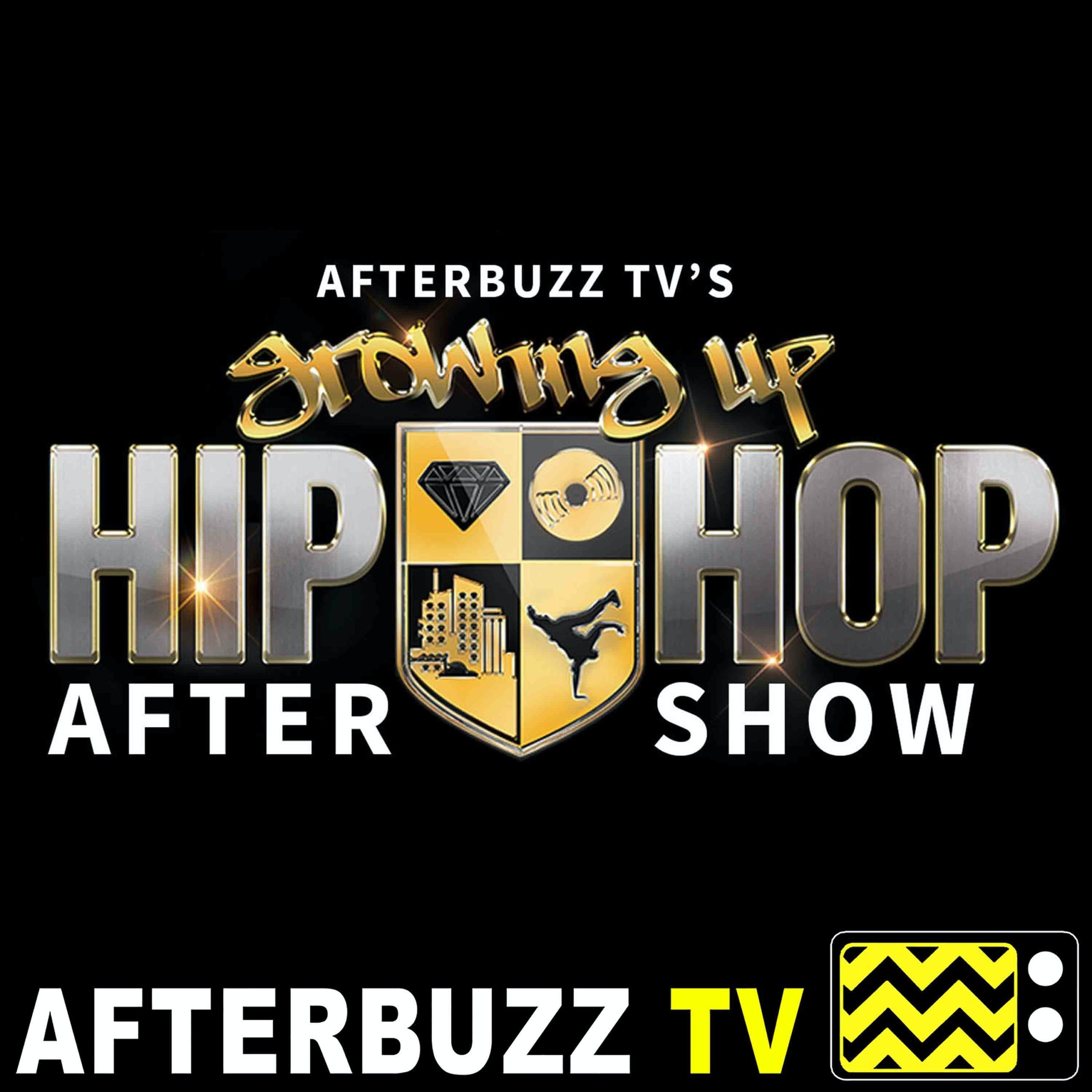 Growing Up Hip Hop S5 E22 Recap & After Show: Jojo twisted