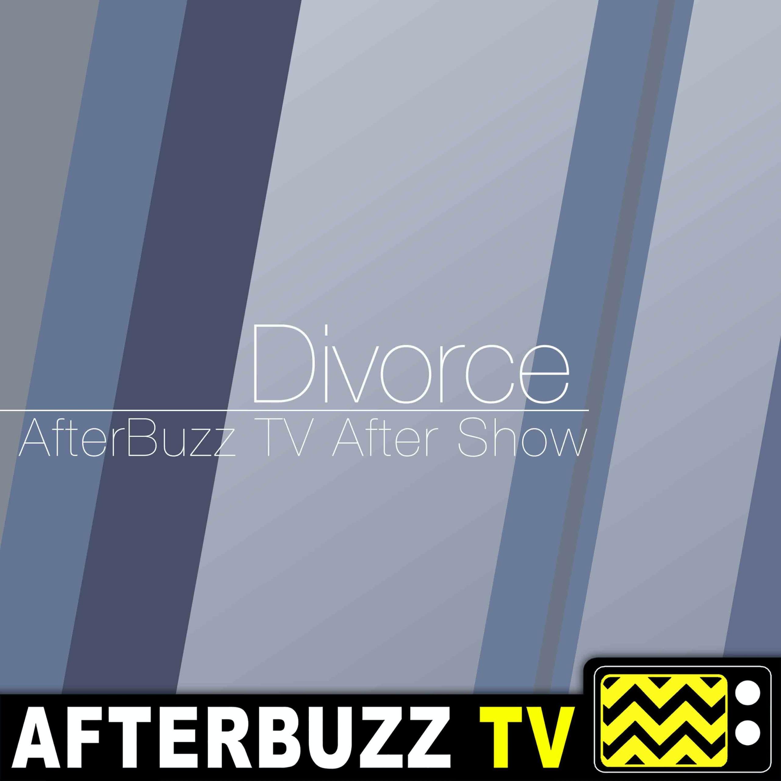 """Gaps & Bunches"" Season 3 Episode 3 'Divorce' Review"