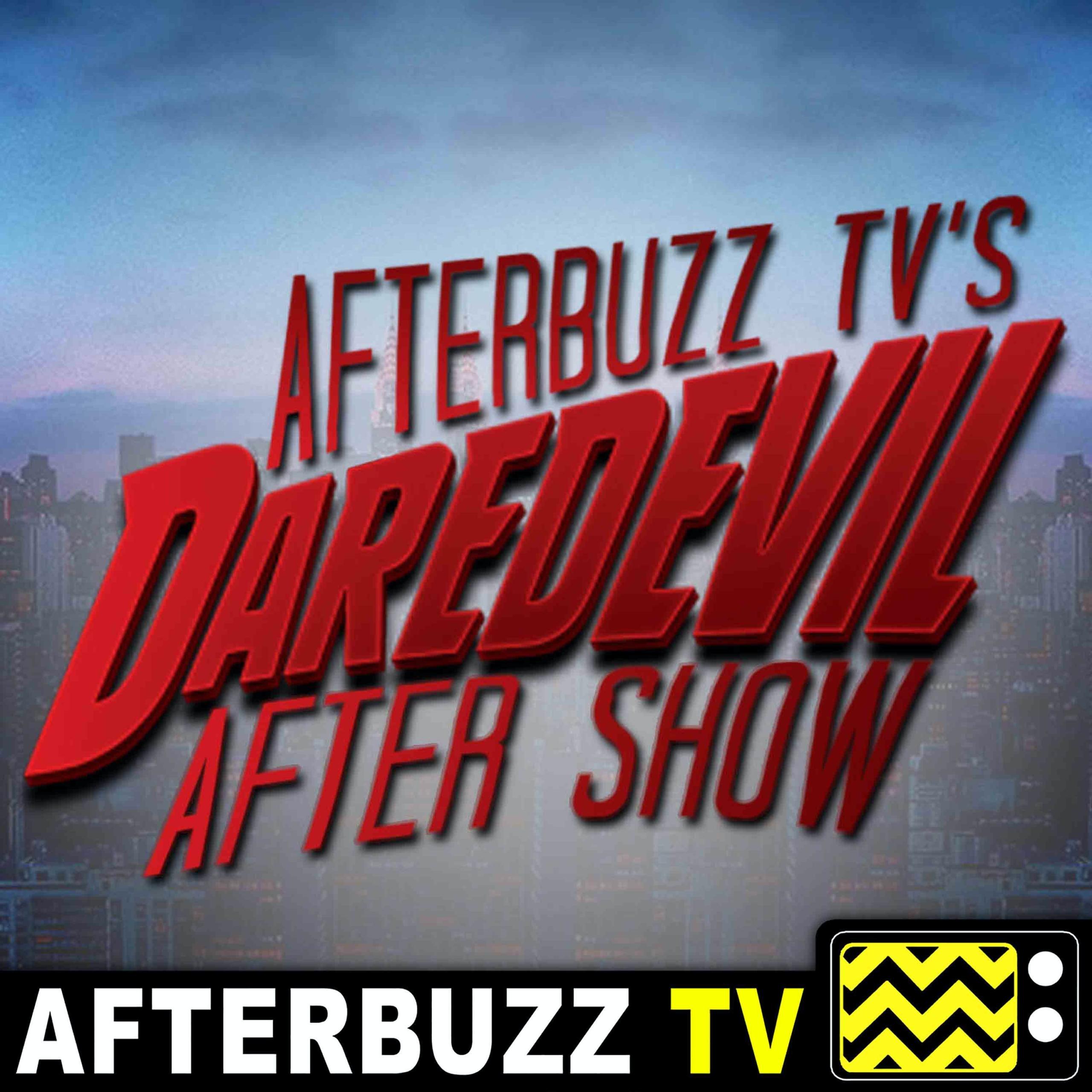 Daredevil S:4 Episodes 13 Review
