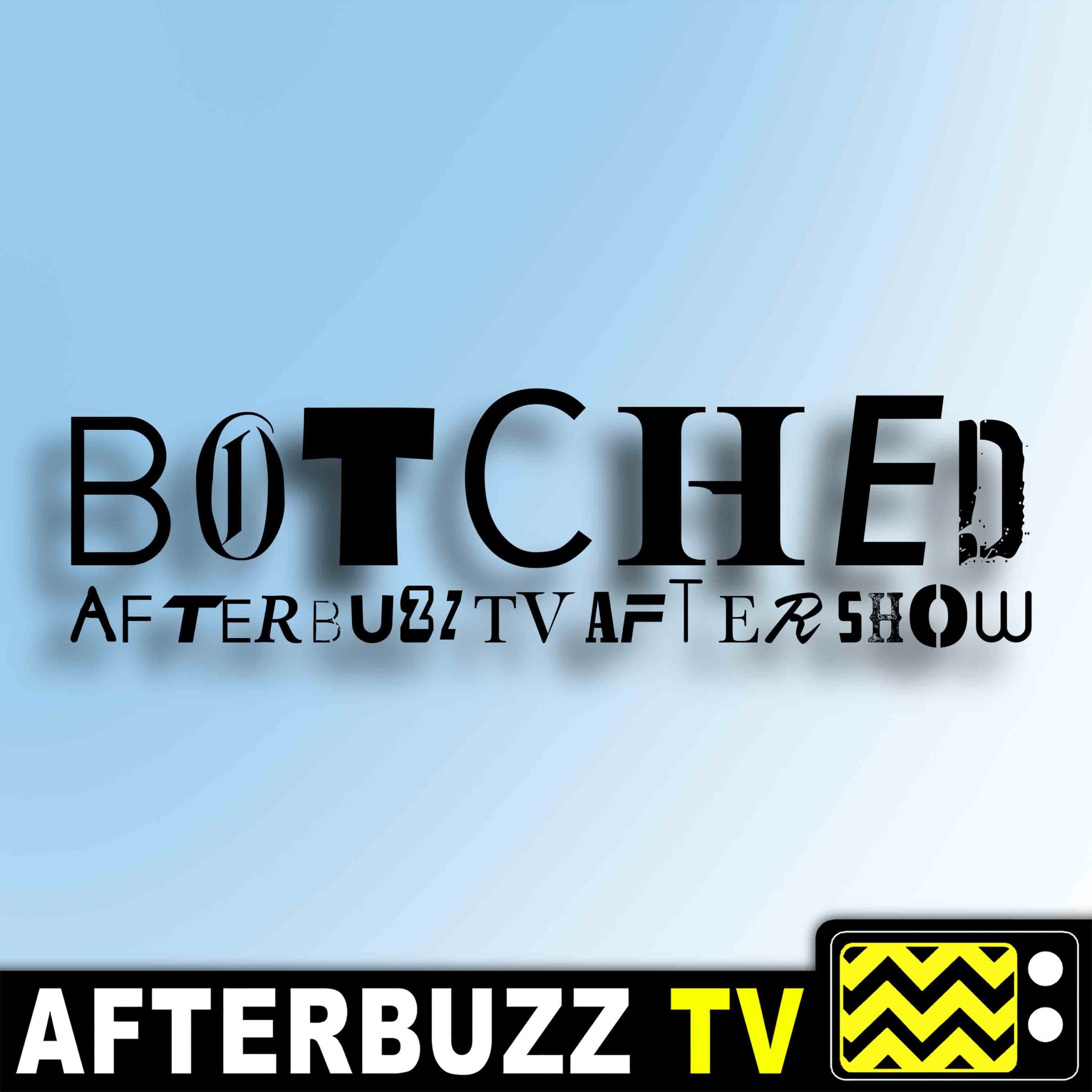 """""""Boob Greed & Bump Its; Would You Like Pepperoni On Those Boobs?"""" Season 6 Episodes 6 & 7 'Botched' Review"""