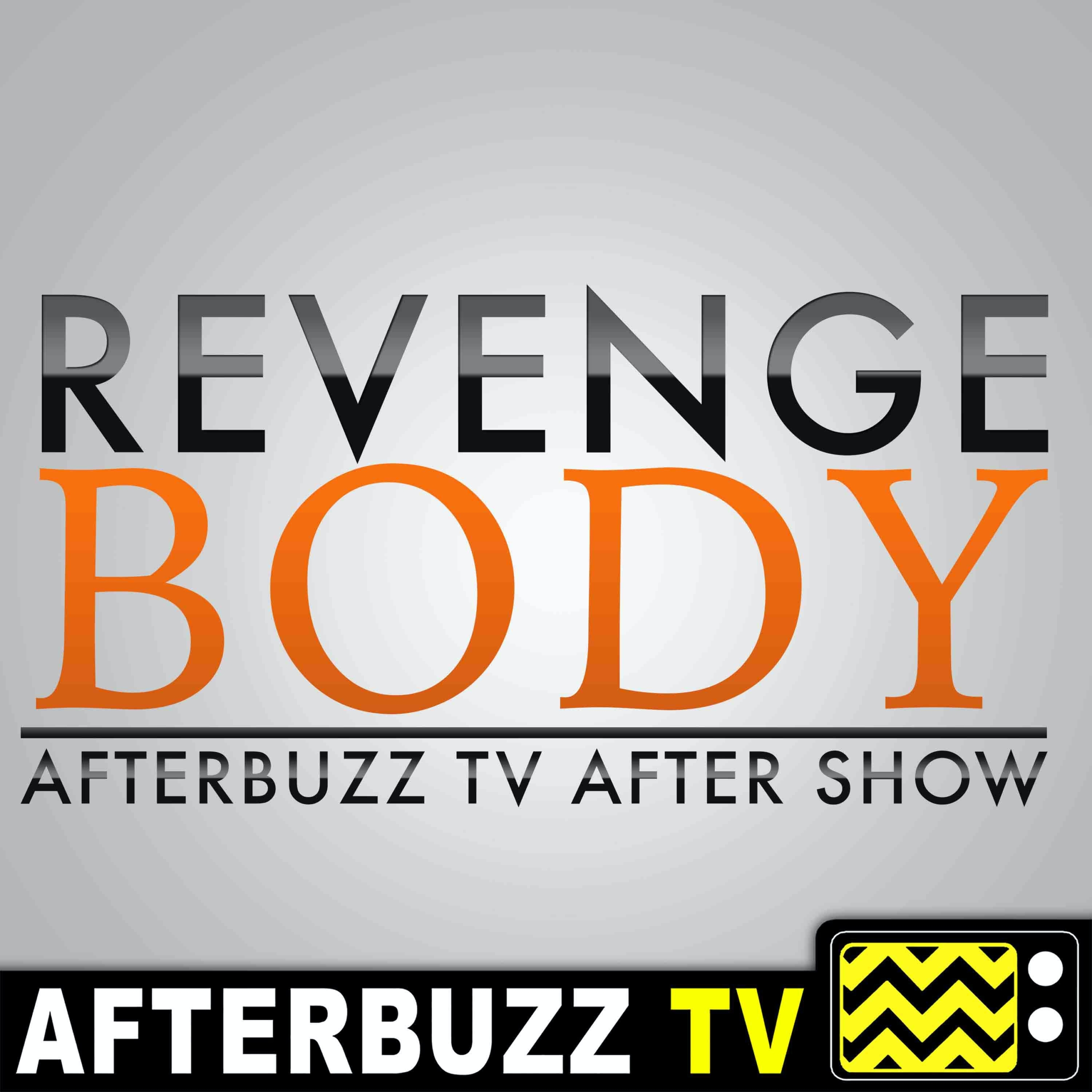 """""""The Mother/Daughter Duo & The Sugar Addict"""" Season 3 Episode 8 'Revenge Body' Review"""