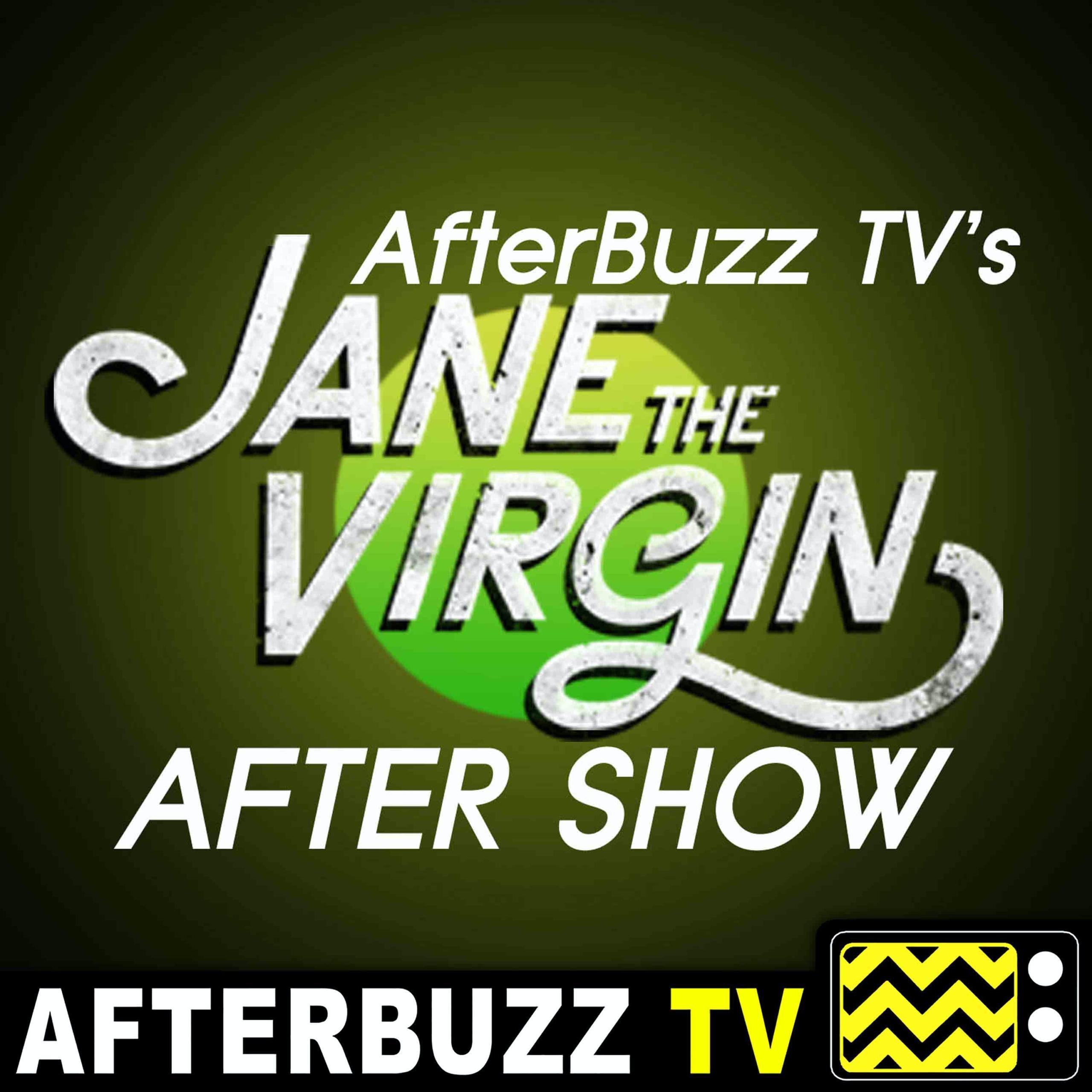 """Chapter Ninety-Nine; Chapter One Hundred"" Season 5 Episodes 18 & 19 'Jane The Virgin' Review"