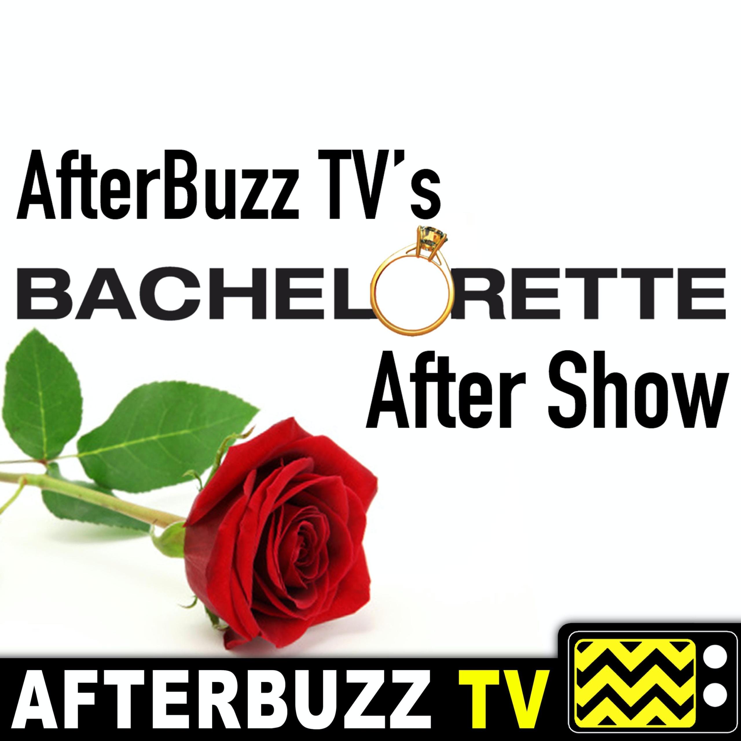 Season 15 Episode 13 'The Bachelorette' Review