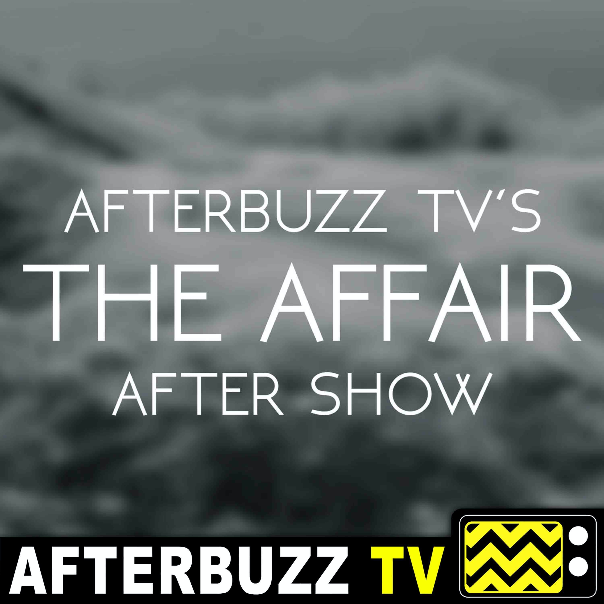 Season 5 Episode 11 'The Affair' Review