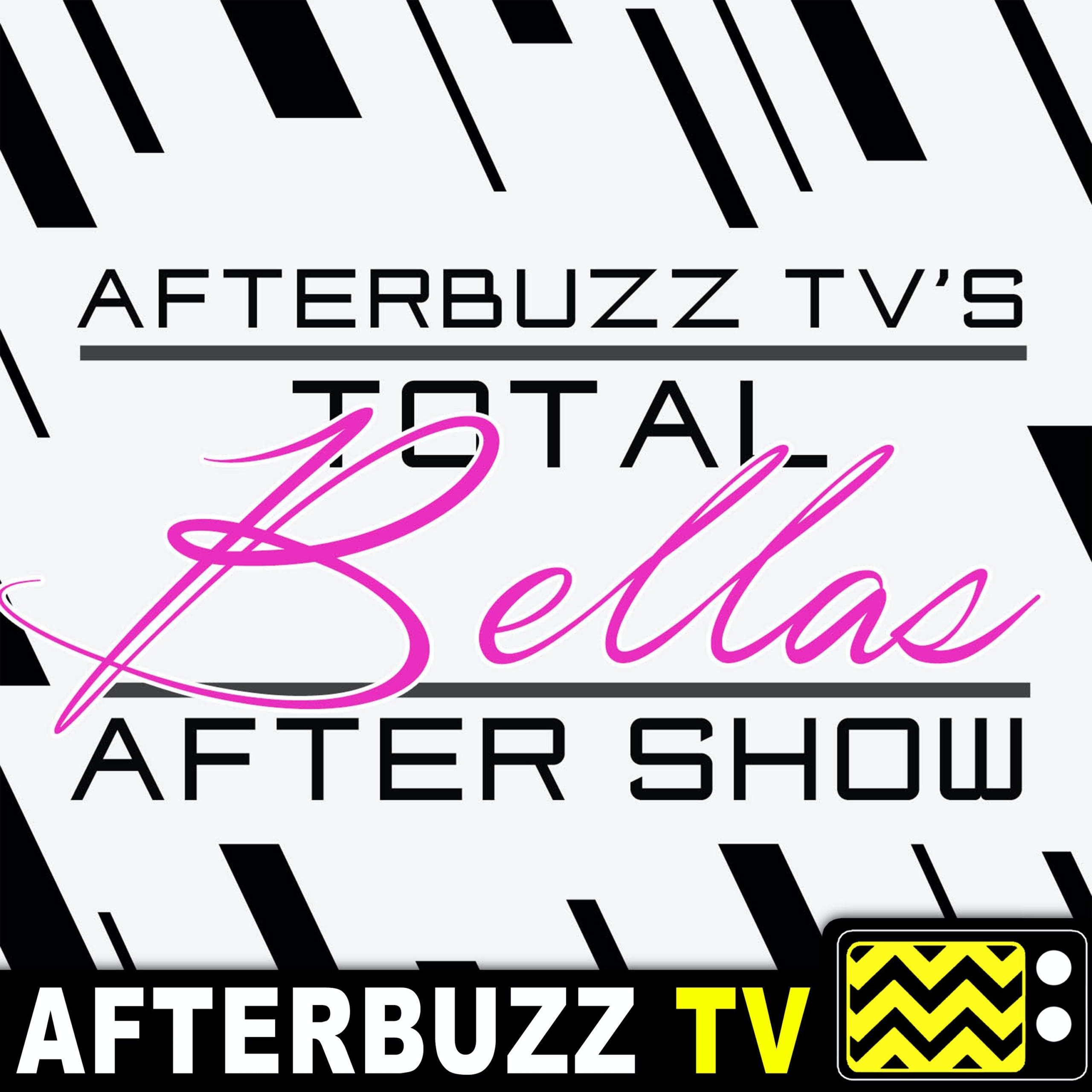 Total Bellas Season 5 Episode 9 Recap & Review: A trip to Sedona and a Wedding Ring!